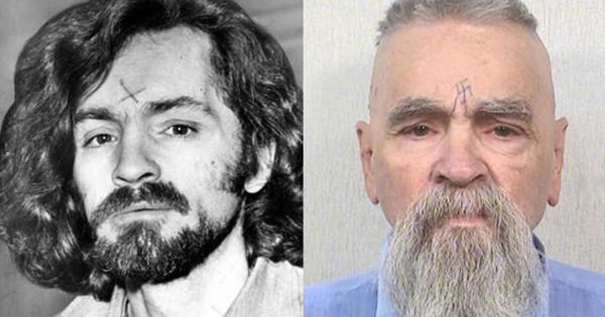 charles manson the life of a cold blooded killer Lessons from manson by diane dimond november 25,  1970s america did not become captivated with manson because he was a cold-blooded killer in fact, there is.