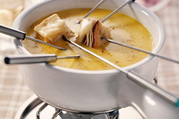 cheese_fondue_lifeis