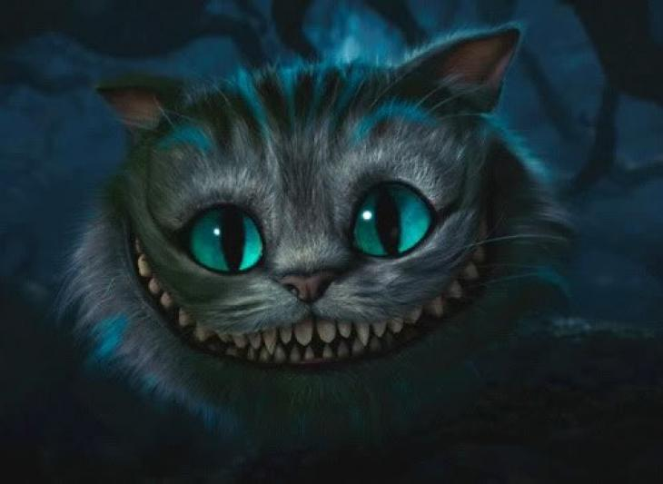 cheshire_cat_lifeis