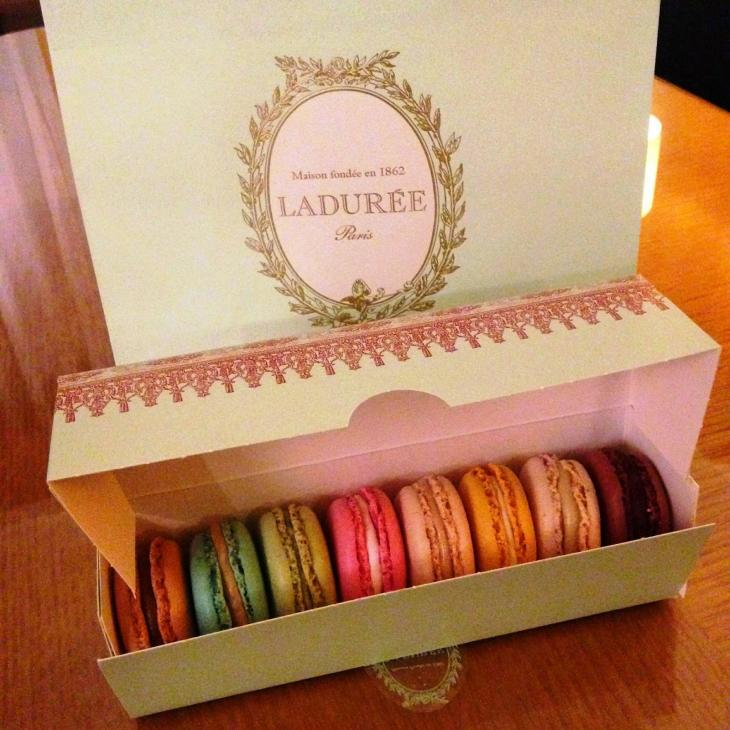 laduree_lifeis