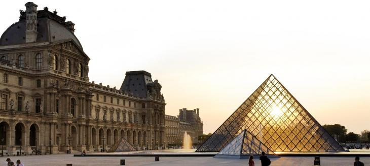 louvre_lifeis