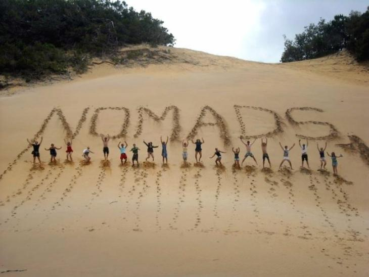 nomads1_lifeis