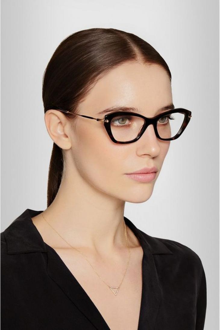 Όσοι φοράνε γυαλιά είναι πιο έξυπνοι  f1ff81934e8