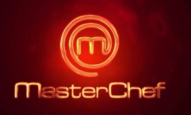 Αλλαγές στο νέο Masterchef