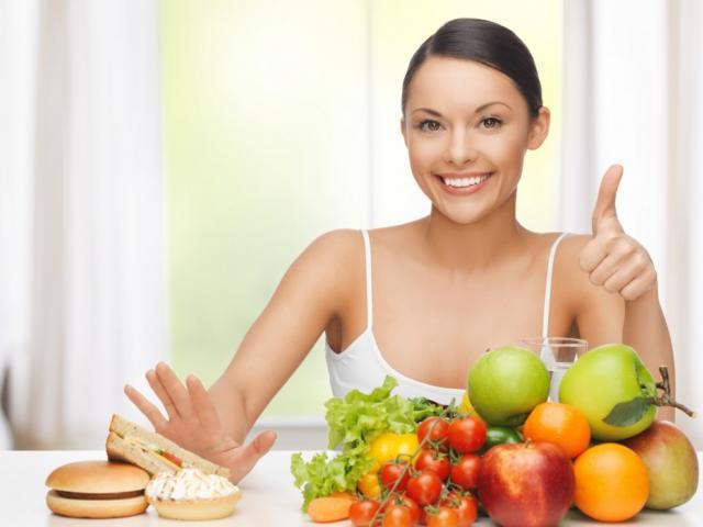Ποιο φρούτο ανεβάζει τη γυναικεία λίμπιντο;