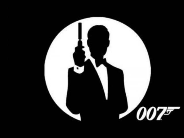james-bond-nea-tainia