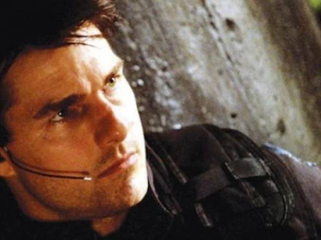tom-cruise-mission