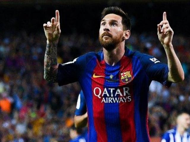 Έλληνας ηθοποιός είχε πρόταση για διαφήμιση με τον Messi