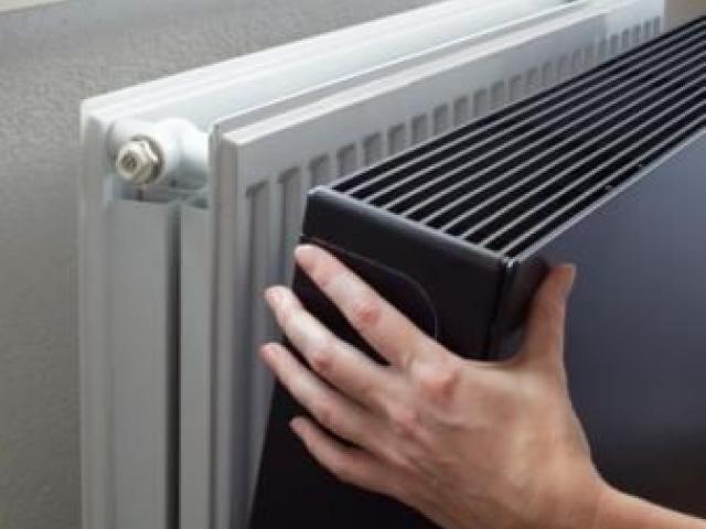 Ανέξοδοι τρόποι για να ζεσταθεί το σπίτι με καλοριφέρ