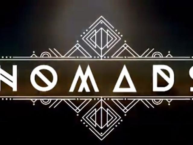 nomads_lifeis
