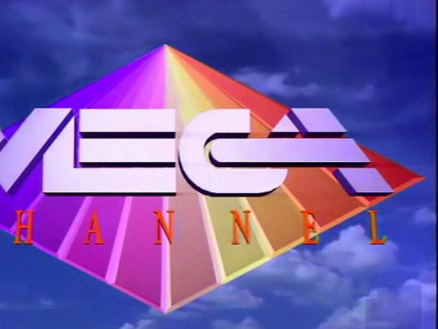 mega_channel_lifeis
