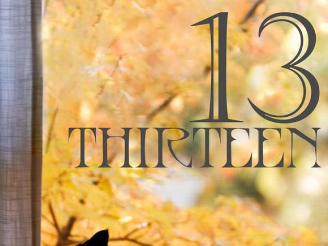 Tρίτη και 13: Γιατί θεωρείται γρουσούζικη