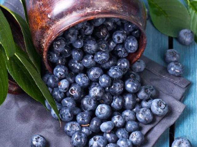 Τα φρούτα που απογειώνουν την στύση