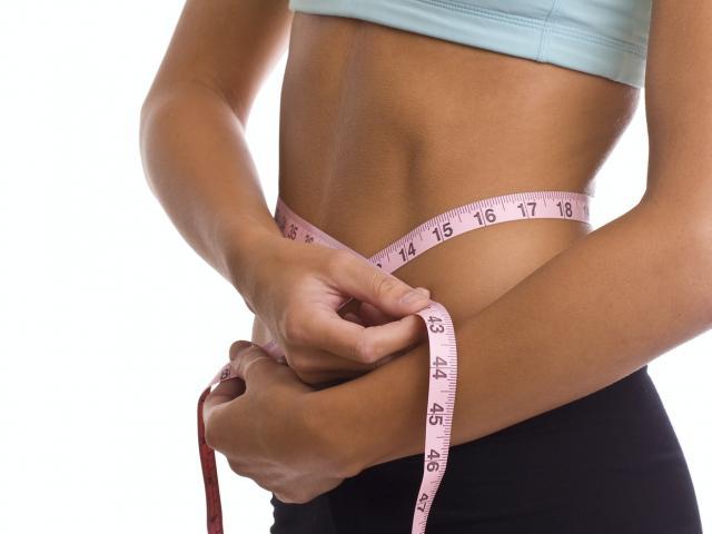 Δίαιτα με καραντίνα
